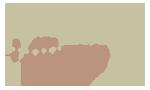 Beauty Lounge Helga Behringer Logo