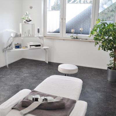 Kosmetikräume Beauty Lounge